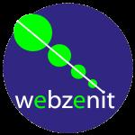 weblap-keszito-webzenit-logoja
