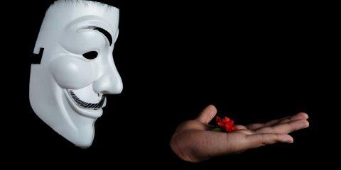 honlap-biztonsag-megorzese-tanacsok-webzenit