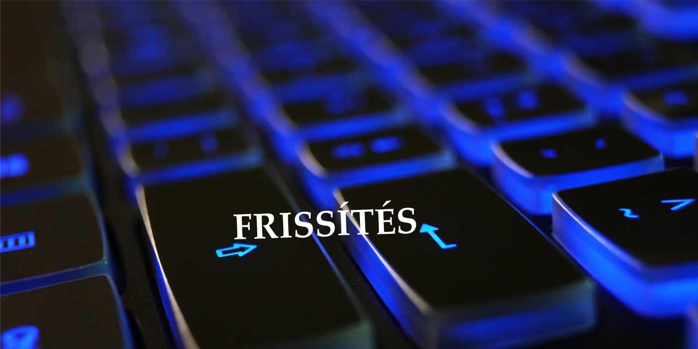 honlap-frissitese-webzenit