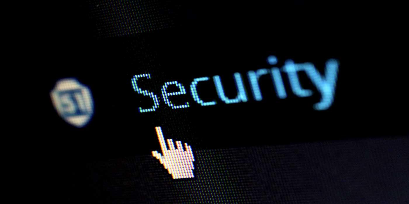 biztonsagi-mentes-mihaly-katalin-webdesigner-blogja